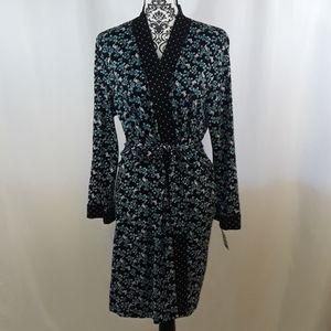 Charter Club Robe